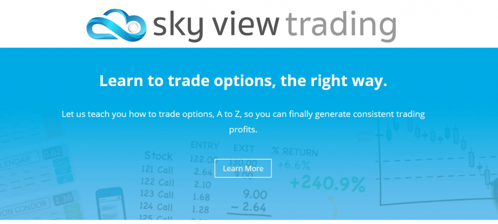 skyview trading banner