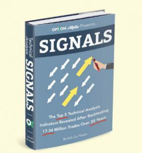 signals optionalpha