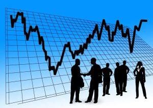 is fundamental analysis dead stock market