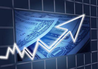 stock market profit
