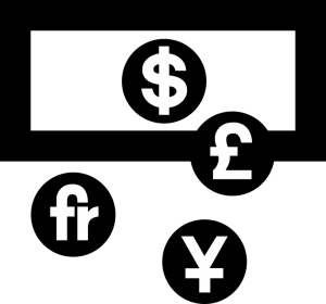 Forex explained