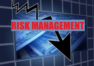 RISK MANAGEMENT BASICS