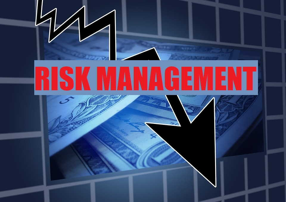 RISK MANAGEMENT BASICS
