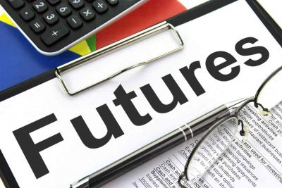 futures trading explained