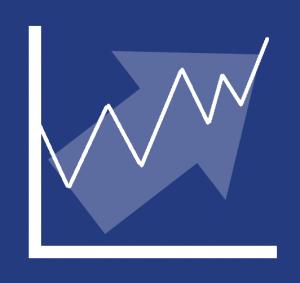 tradeoptionswithme logo 1