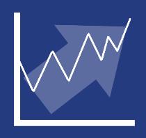 tradeoptionswithme logo 1 small 1