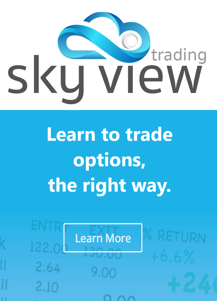 Free lessons how to trade options