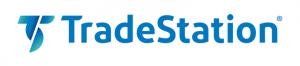 tradestation broker review