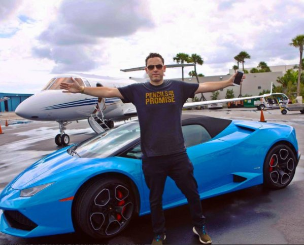 penny stocks timothy sykes