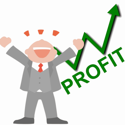 profit from penny stocks
