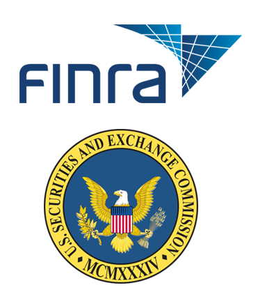 SEC and FINRA