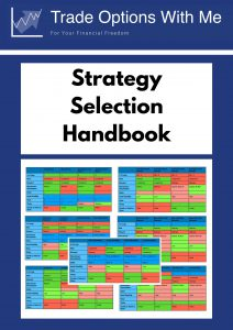 Strategy Selection Handbook