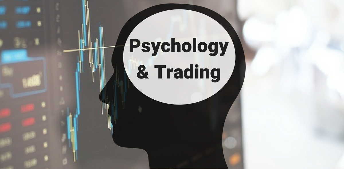 Option trading psychology