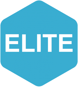 option alpha elite membership