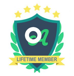 Option Alpha Lifetime Membership