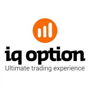 review of iq option