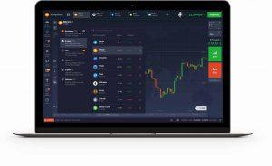 Best platform to trade options complex
