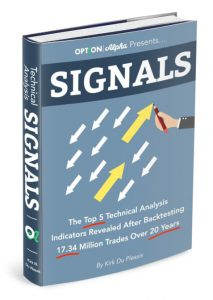 option alpha signals