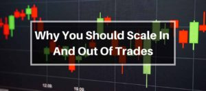 scale in to a trade