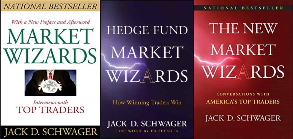 Best option trading book to read