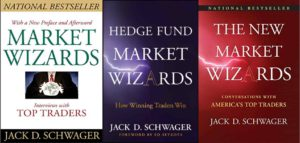 The Market Wizards