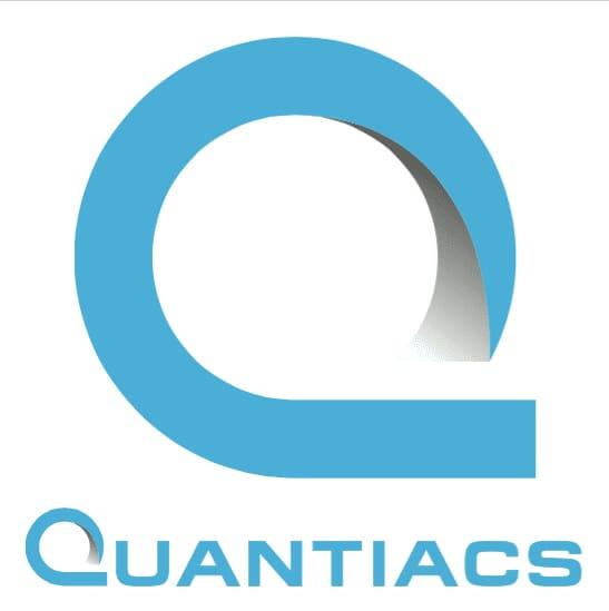 quantiacs