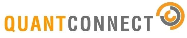QuantConnect
